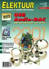 Tijdschrift 12/2000