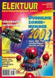 Tijdschrift 7/2002