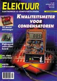 Tijdschrift 9/2002