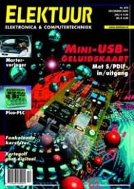 Tijdschrift 12/2002