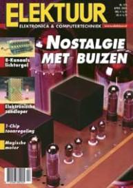 Tijdschrift 4/2003