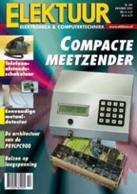 Tijdschrift 10/2003
