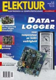 Tijdschrift 1/2004