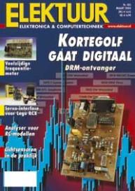 Tijdschrift 3/2004