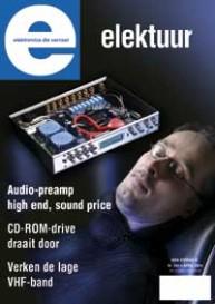 Tijdschrift 4/2004