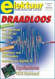 Tijdschrift 2/2005