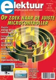 Tijdschrift 4/2005