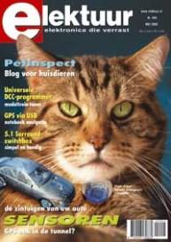 Tijdschrift 5/2005