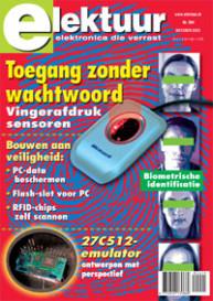 Tijdschrift 10/2005