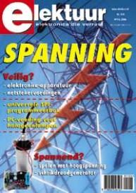 Tijdschrift 4/2006