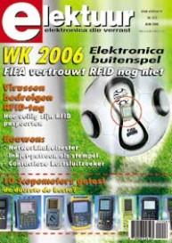 Tijdschrift 6/2006