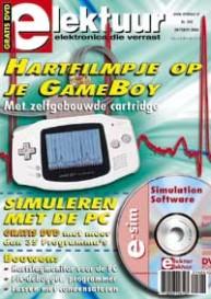 Tijdschrift 10/2006