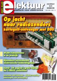 Tijdschrift 12/2006