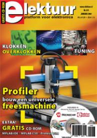 Tijdschrift 1/2007
