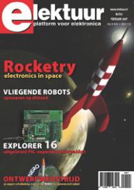 Tijdschrift 2/2007