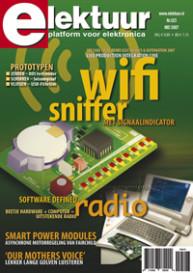 Tijdschrift 5/2007