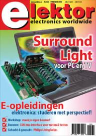Tijdschrift 2/2008