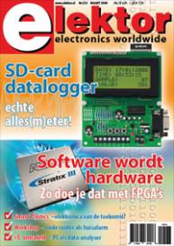 Tijdschrift 3/2008