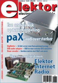 Tijdschrift 4/2008