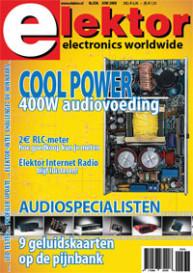 Tijdschrift 6/2008