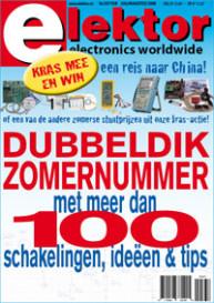 Tijdschrift 7/2008