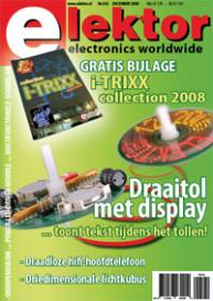 Tijdschrift 12/2008