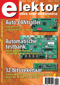 Tijdschrift 4/2009
