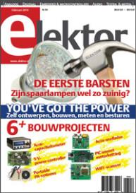 Tijdschrift 2/2010