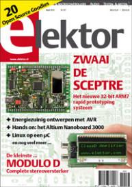 Tijdschrift 3/2010