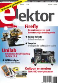 Tijdschrift 4/2010