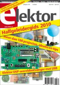 Tijdschrift 7/2010