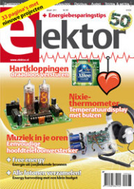 Tijdschrift 1/2011
