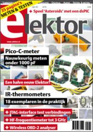 Tijdschrift 4/2011
