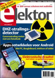 Tijdschrift 6/2011