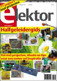 Tijdschrift 7/2011
