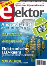 Tijdschrift 12/2011