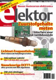 Tijdschrift 1/2012