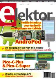Tijdschrift 2/2012