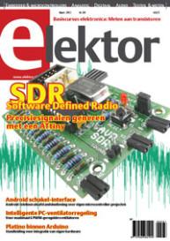 Tijdschrift 3/2012