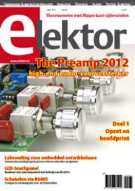 Tijdschrift 4/2012