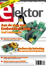 Tijdschrift 5/2012
