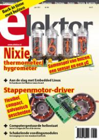 Tijdschrift 6/2012