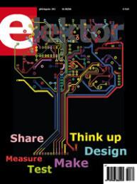 Tijdschrift 7/2012
