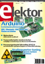 Tijdschrift 10/2012