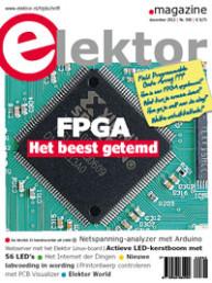 Tijdschrift 12/2012