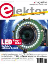 Tijdschrift 1/2013