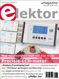 Tijdschrift 3/2013
