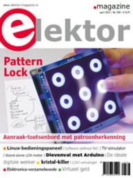 Tijdschrift 4/2013