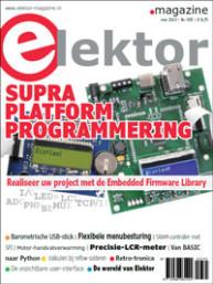 Tijdschrift 5/2013