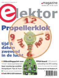 Tijdschrift 12/2013